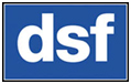 DSF Refractories & Minerals Ltd